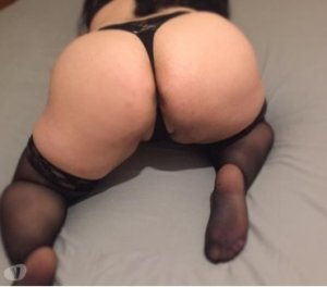 Tali live escorts in Marion, OH